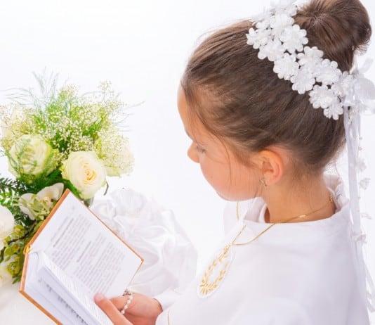 gudföräldrar dikt