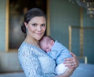 Kronprinsessan+Victoria+Prins+Oscar.+Copyright+TheRoyalCourt+Sweden+Foto+Kate+Gabor+Kungahuset.se-2