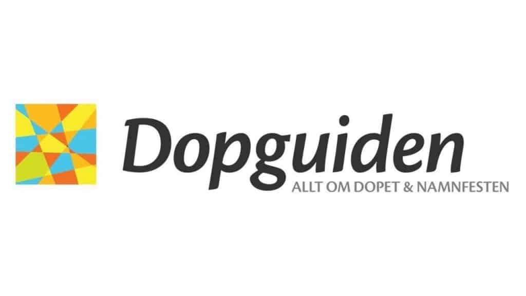 dopguiden