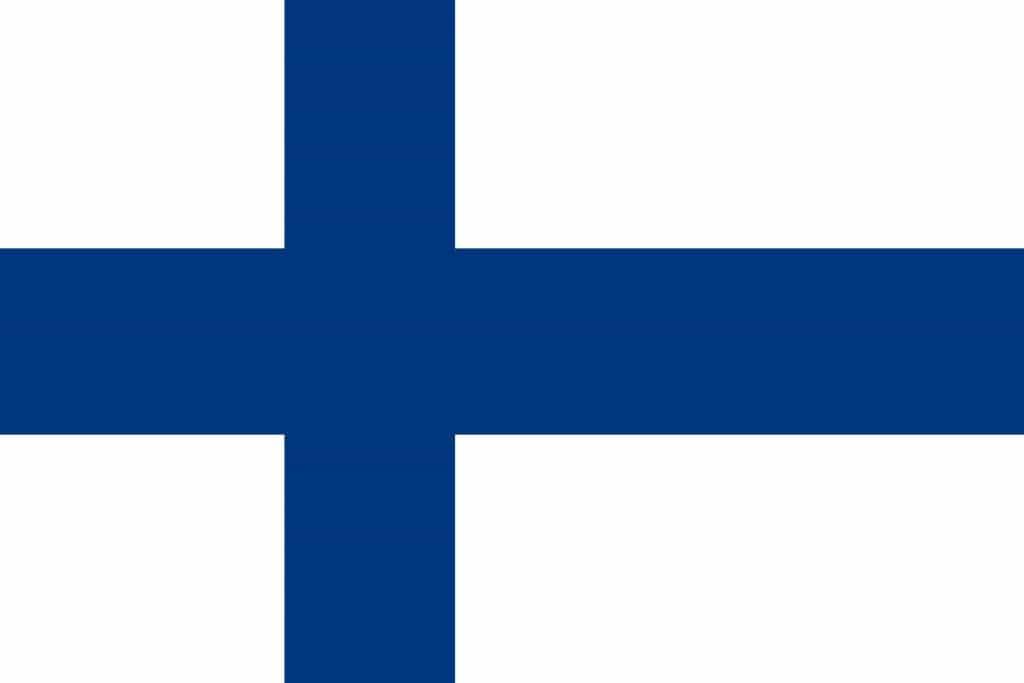 Finska namn