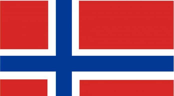 Norska namn